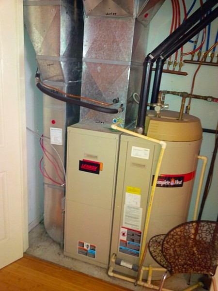 Furnace Installation, relocation, Repair, Fix, Whitby, Oshawa, Pickering, Ajax, Bowmanville, Courtice, New Castle, Air Conditioner, Heating